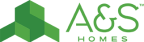 A&S-LOGO-hor_RGB_OB-green