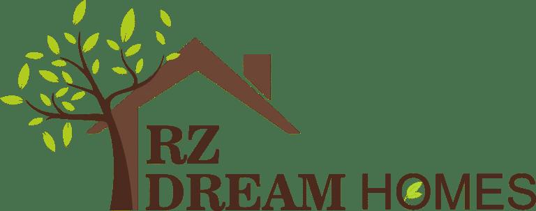 RZ Dream Logo
