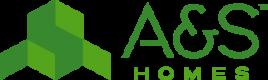 AS Logo_Transparent