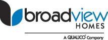 broadview_Logo (002)