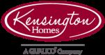 kensington_logo (1)